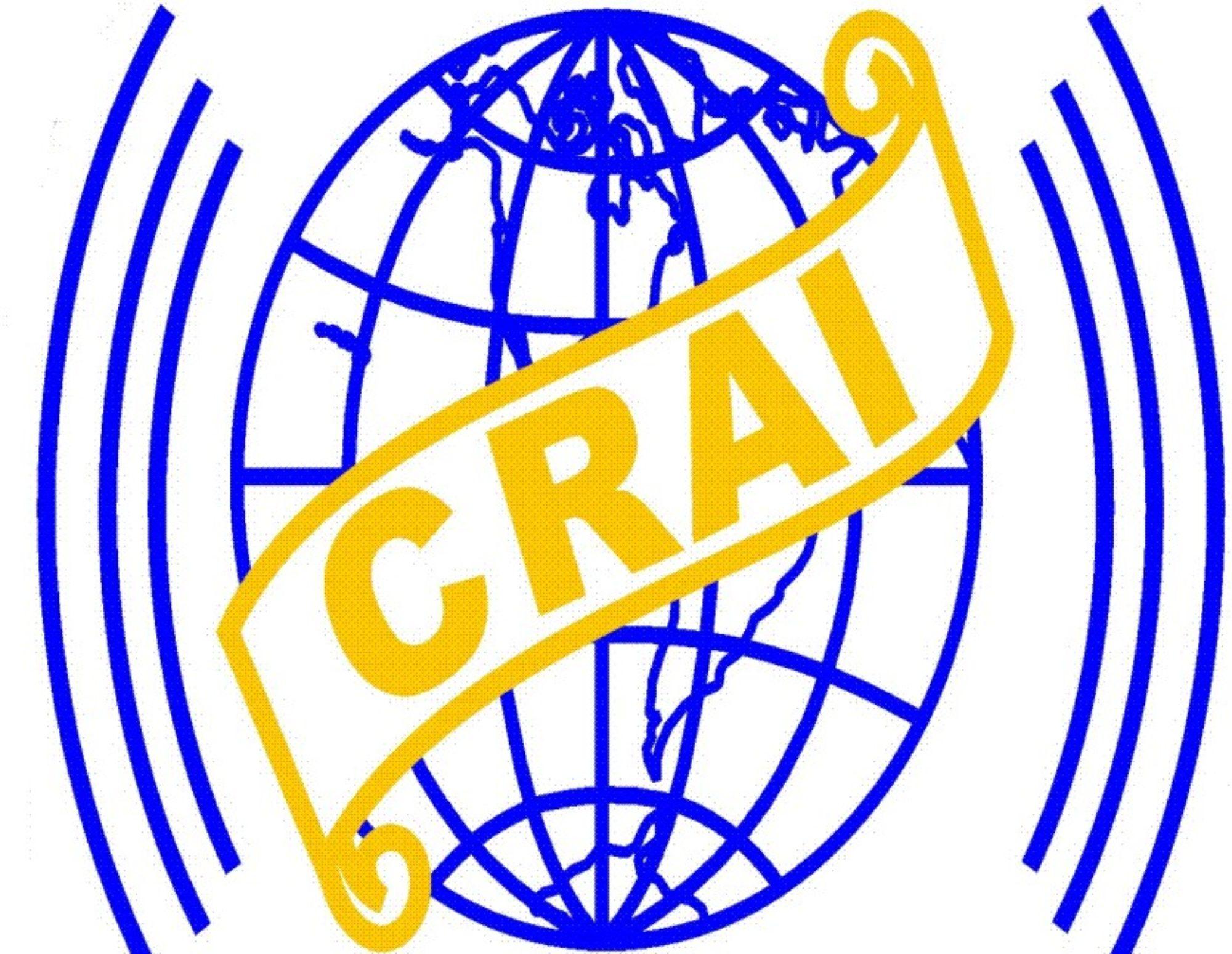 C R A I